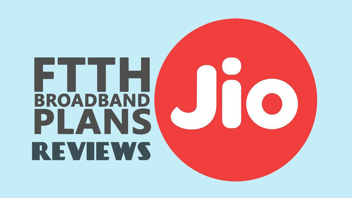 Jio-Fiber-Broadband-2