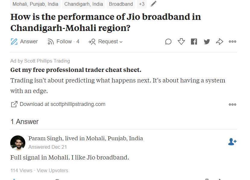 jio-fiber-chandigarh-mohali