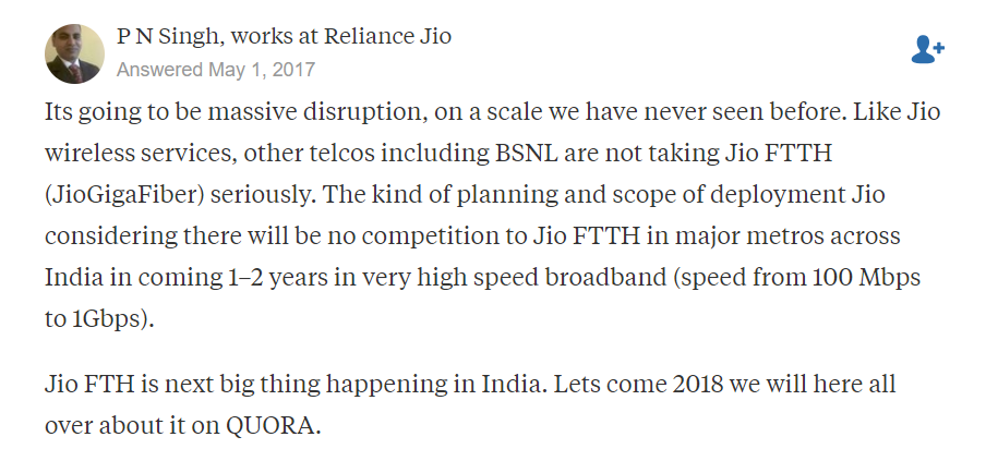 jio-fiber-comarison-with-BSNL