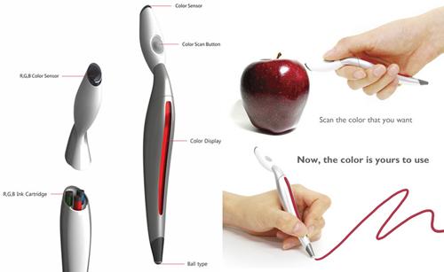 multi-color-pen