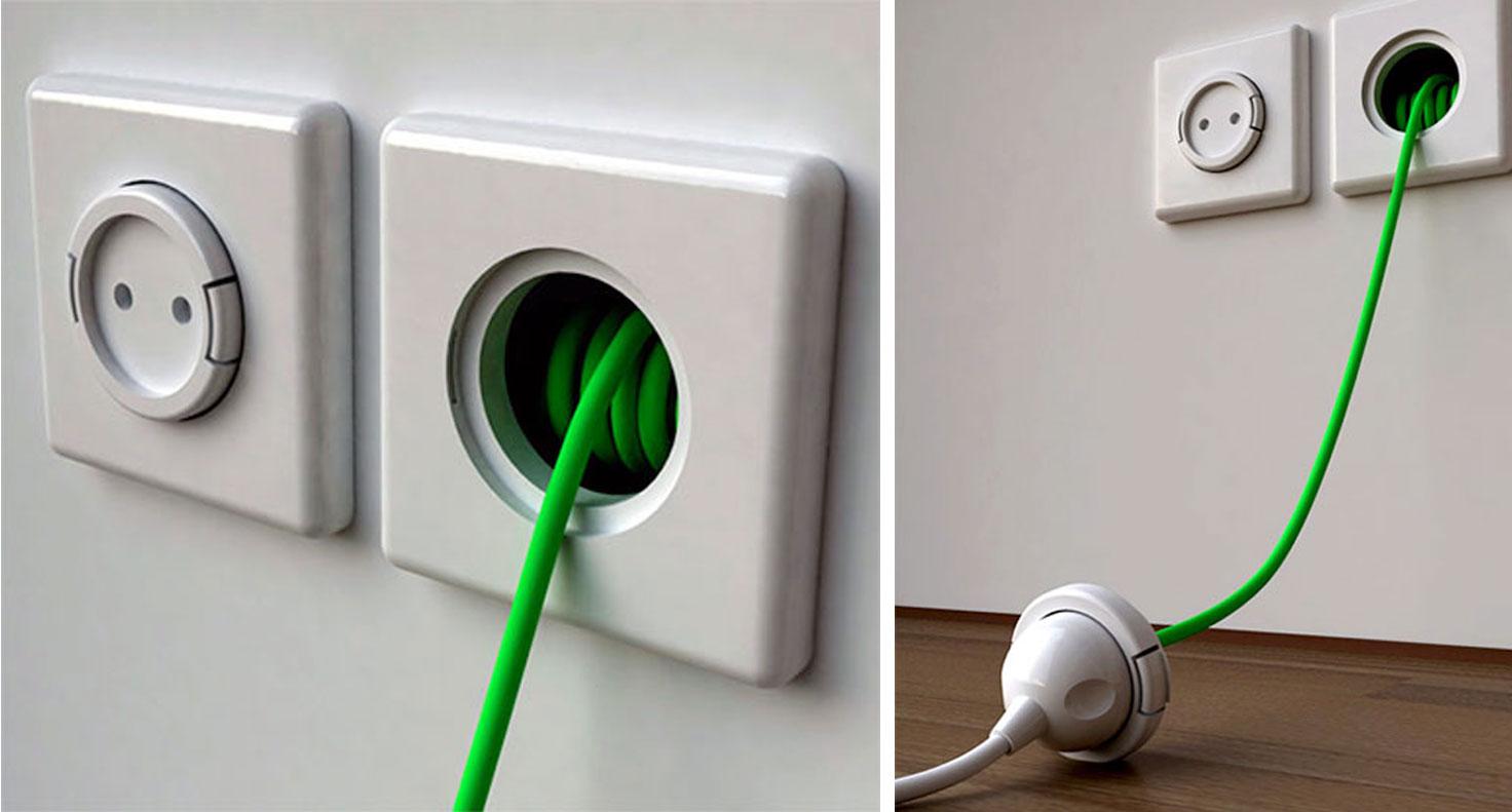 prise-elelctrique-rallonge