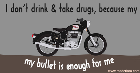 royal-enfield-quotes for facebook