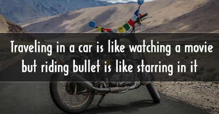 royal-enfield-quotes