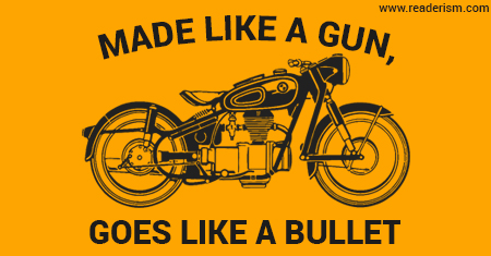 royal-enfield-Quote