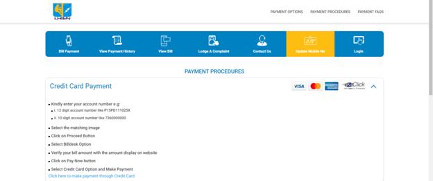 credit-card-payment-UBHVN