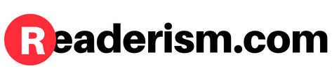 readerism.com-logo