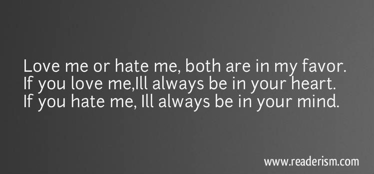 Comeback Quotes for Haters2