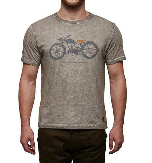 royal-enfield-logo-t-shirt