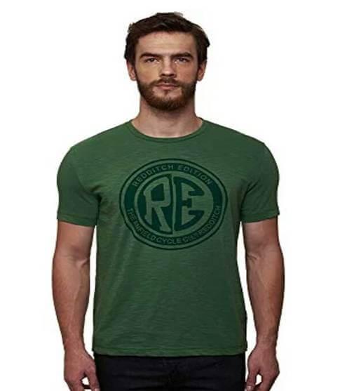 royal-enfield-logo-t-shirt