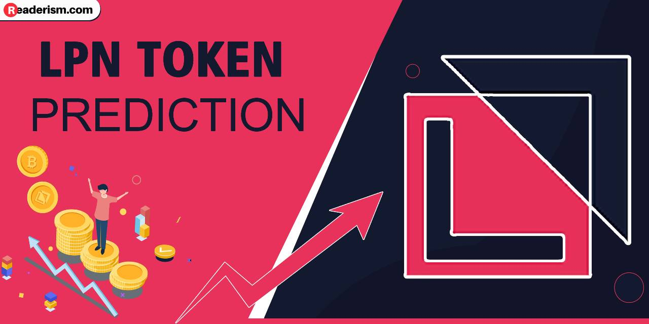 LPN Token Price Prediction